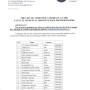 studenti ammessi odontoiatria 2017 2018 inglese_Pagina_1