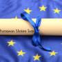 aperte iscrizioni corsi di laurea in Romania